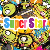 跳跃巨星 Superstar Jump