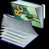 Radical Comic Reader for Mac