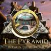 世界之间2:金字塔 Between the Worlds II - The Pyramid  for Mac