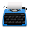 iWriter for Mac