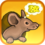 Smart Mouse Review icon