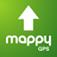 MappyGPS Free