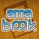 Blogを書籍に一発変換君 -ama-book-