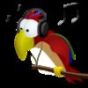 Cocorito for iTunes for Mac
