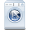 mzi.sjmsvqfj.60x60 50 2014年8月8日Macアプリセール 音楽ジャケット自動取得ツール「CoverScout 3」が値下げ!