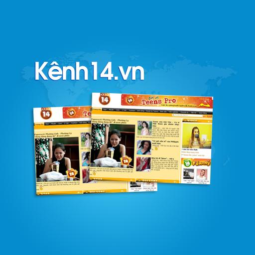 Kenh14 News