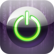 Binary Game icon