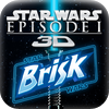 Brisksaber by Mekanism, Inc. icon