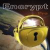 TX Encrypt Pro for Mac