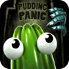 布丁恐慌 The Great Jitters: Pudding Panic for Mac