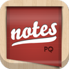 Pad & Quill by Fabulously Retro icon