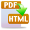 pdf2html.60x60 50 2014年7月9日Macアプリセール オーディオアプリ「iVolume」が値下げ!