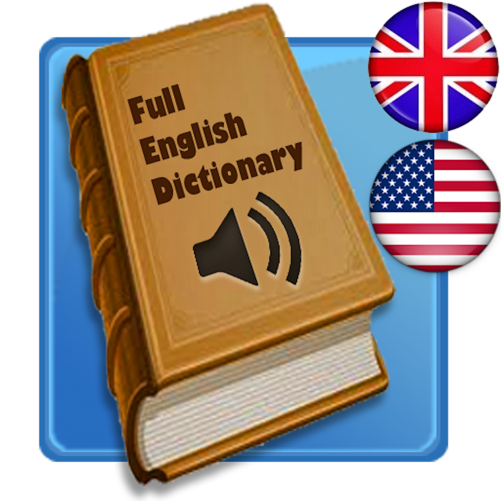 Best Dictionary App For Kids