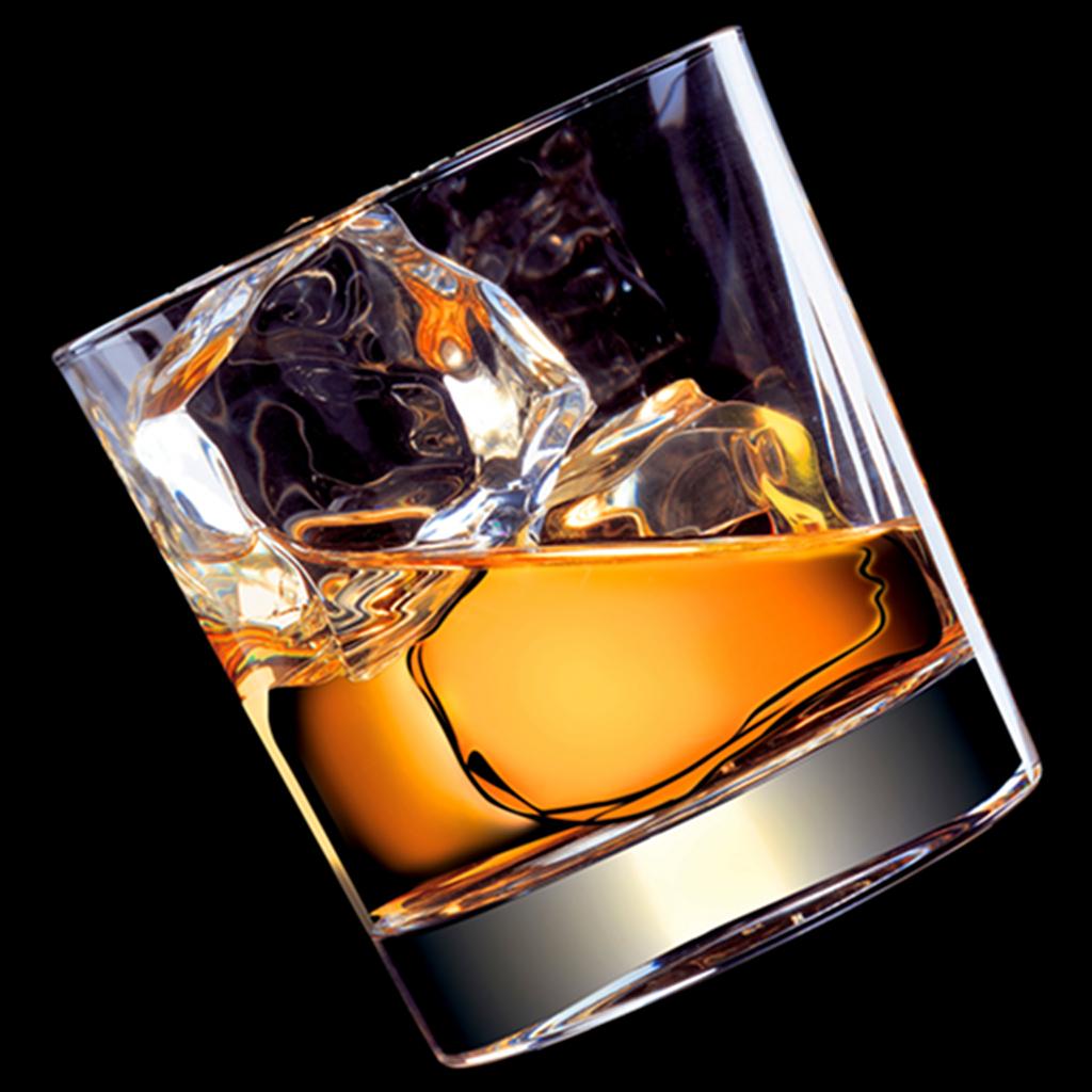 Как заставить мужа бросить пить алкоголь