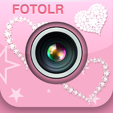Frames&Collage Camera - iOS Store App Ranking and App Store Stats
