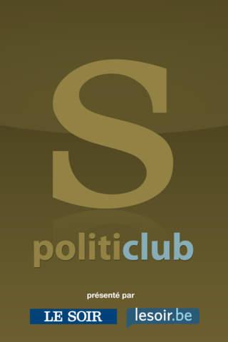 Politiclub