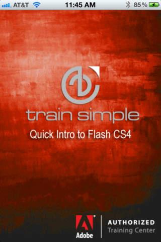 Intro to Adobe Flash CS4
