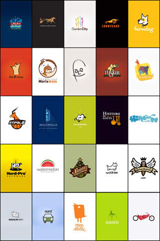 Fun Fun Logos