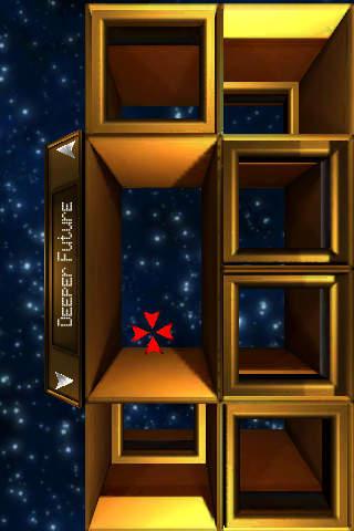 DrumFactor-X iPhone Screenshot 1