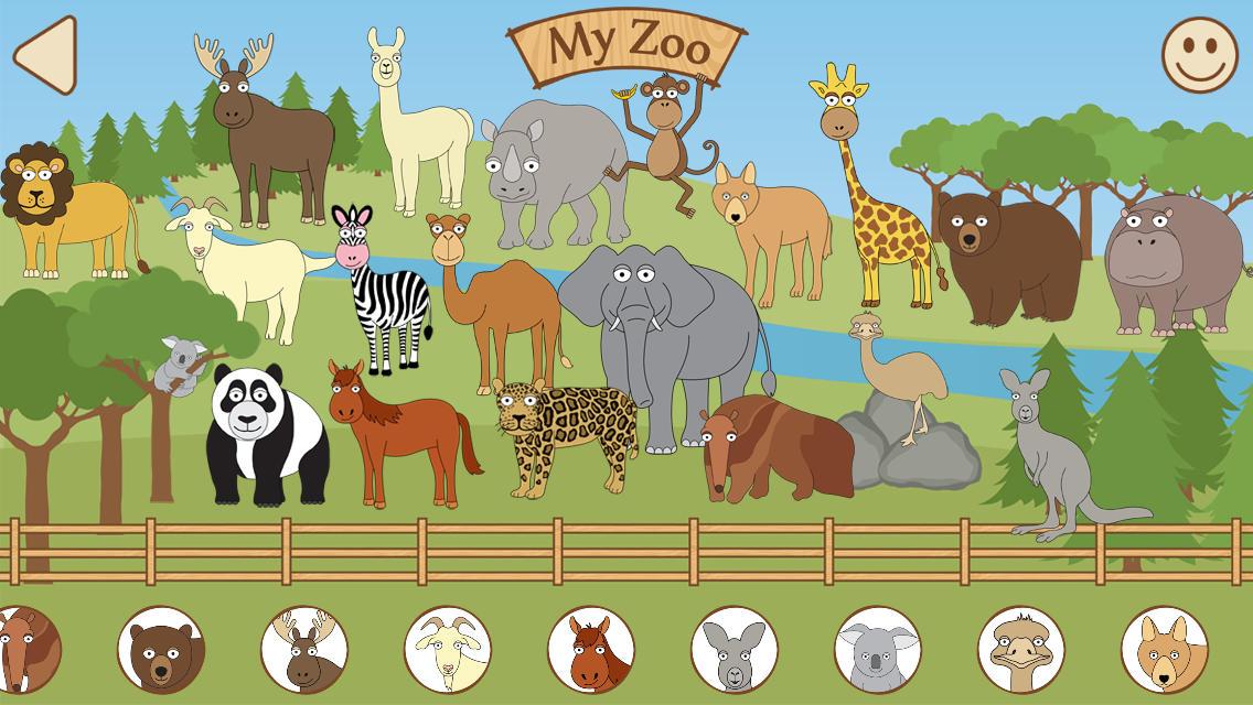 tag animal zoo porn