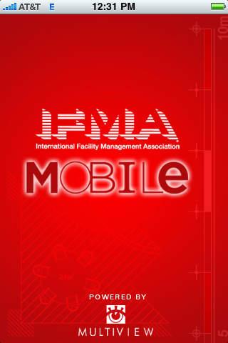 IFMAMobile