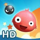 iBlast Moki HD mobile app icon