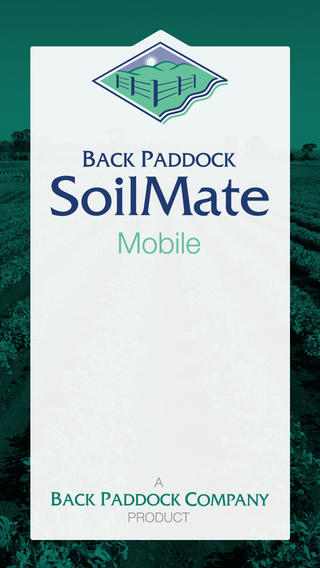 SoilMate Mobile