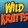 Wild Kratts Creaturepedia