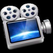 录屏工具 ScreenFlow 4