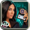 Deadly Association HD by Microids icon