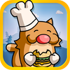 Burger Cat by Ravenous Games icon