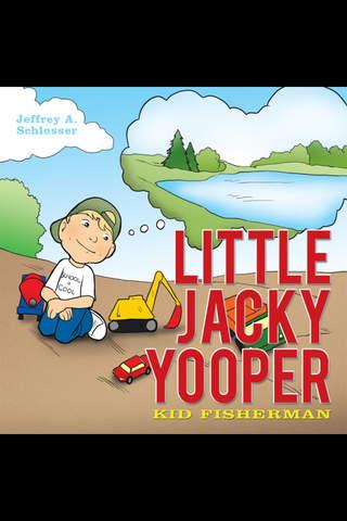 Little Jacky Yooper