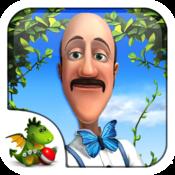 Gardenscapes (Premium)