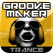 GrooveMaker Trance for iPad