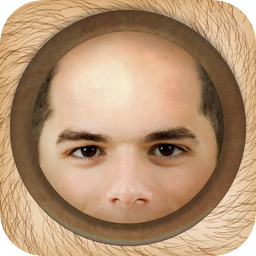 BaldBooth -  App Ranking and App Store Stats