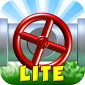 PipeLand Lite icon