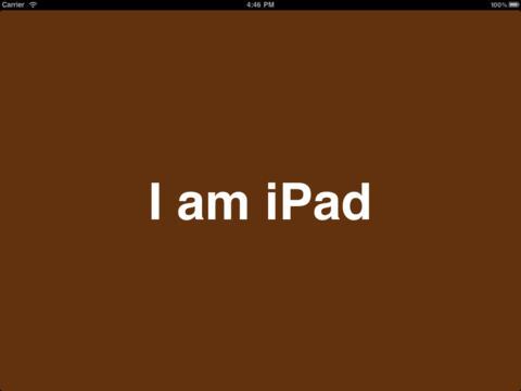 玩免費工具APP 下載颜色板 app不用錢 硬是要APP