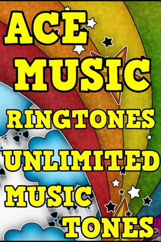 20 000 Music Ringtones Catalog