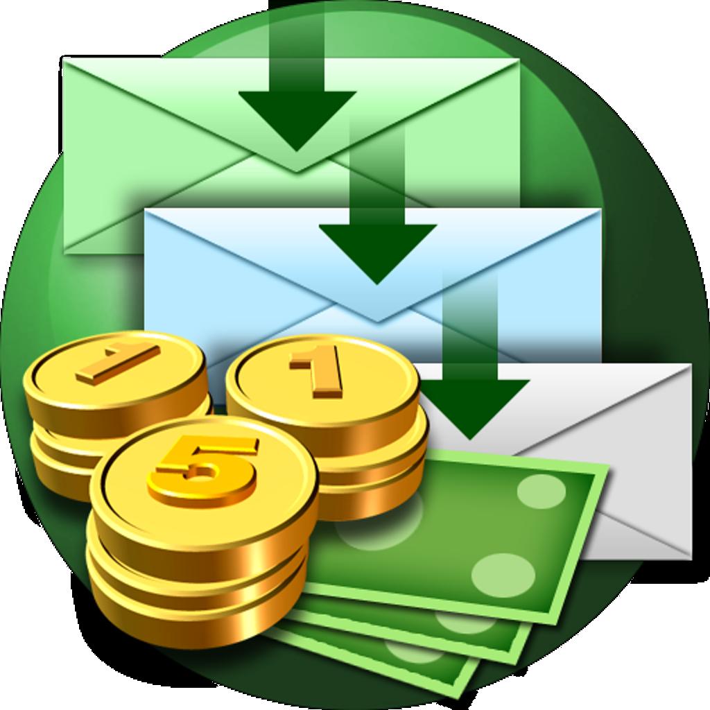 "Mac App Store – ""Budget"""