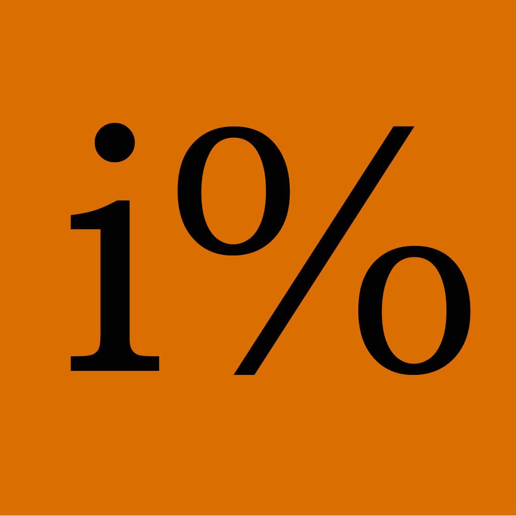 iFinance Pro