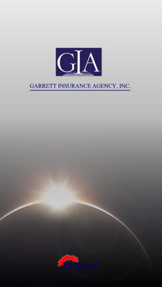 Garrett Insurance