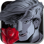 Strange Loves 1: Vampire Boyfriends Review icon