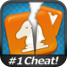 #1 Cheat Chess With Friends Edition
