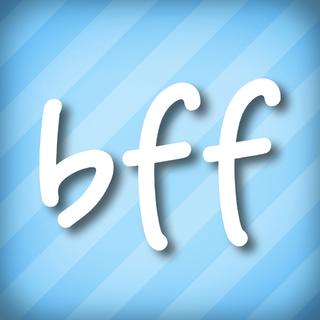 free chat lesbian website meeting websites boley
