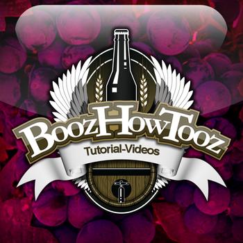 Zinfandel Wine 教育 App LOGO-硬是要APP