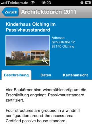 Architektouren 2011 ByAK