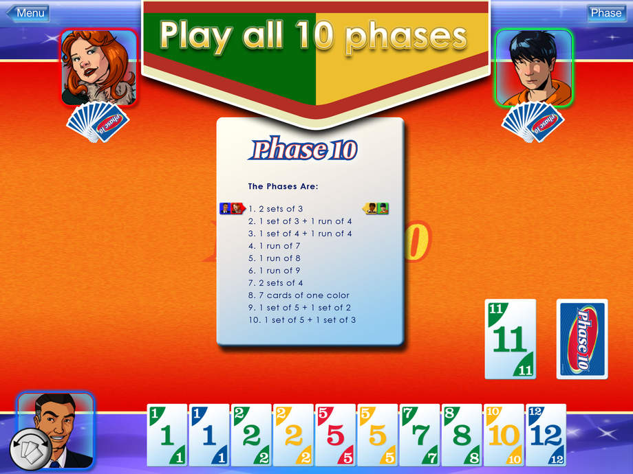 Phase 10 - iPhone Mobile Analytics and App Store Data