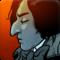 UnityPlayer.60x60 50 2014年7月15日Macアプリセール 音楽検索ツール「Quick Tunes」が値下げ!