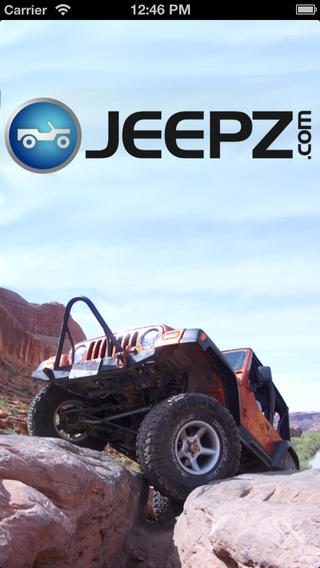 Jeepz - Jeep Community