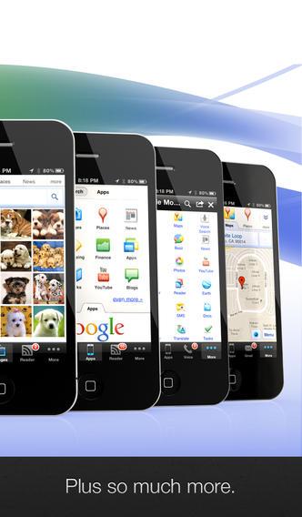 玩社交App|针对Google应用的G-Whizz!加 - 排名第一的Google应用浏览器,包括Facebook、Twitter、Pinterest、Linkedin等更多!免費|APP試玩